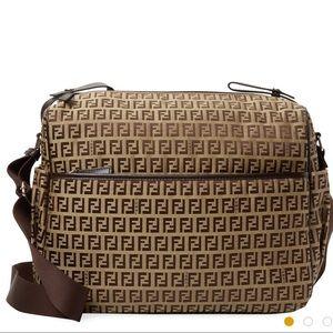 Fendi Baby Bags for Women  128808968354c